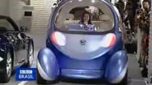 تکنولوژی ژاپن