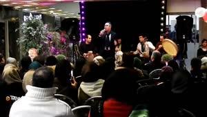 مرکز خرید لاله - جشن ولادت حضرت محمد(ص) - بخش ۴