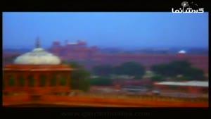 راهنمای گردشگری هند ۵ (دهلی)