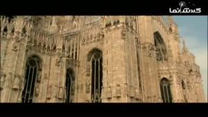 راهنمای گردشگری ایتالیا ۵ (میلان - قسمت دوم)