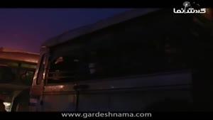 راهنمای گردشگری هند ۹ (جزایر ساگار)