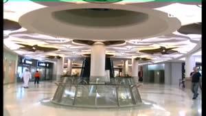 راهنمای گردشگری دوبی (بخش دوم)