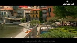 راهنمای گردشگری ایتالیا ۸ ( وارنا )
