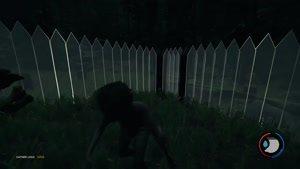 بررسی بازی جذاب و هیجان انگیز The Forest