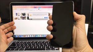 آموزش ریست کردن و ریستور کردن گوشی iPhone X