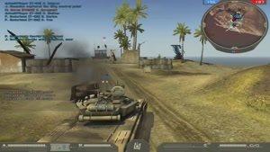 بررسی سری بازی Battlefield از ابتدا تاکنون