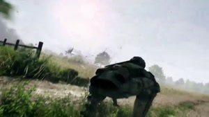 تیزر بازی Battlefield 5 که در ماه نوامبر 2018 عرضه خواهد شد