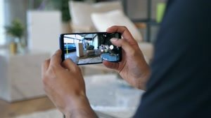 بررسی اولیه گوشی جدید سامسونگ Galaxy A9