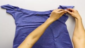 ۳۵ ایده جذاب برای سایز کردن لباس و کفش