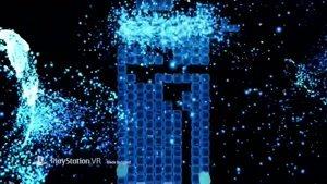 تیزر بازی Tetris Effect که در ماه نوامبر 2018 عرضه خواهد شد