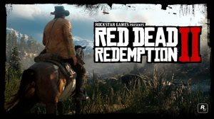 تریلر بازی Red Dead Redemption ۲