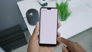 بررسی تخصصی گوشی Huawei P۲۰ : گوشی هوشمند با دوربین ۳گانه
