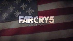 تیزر معرفی بازی جدید Far Cry 5: Dead Living Zombies