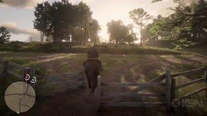 بررسی تخصصی بازی فوق العاده و بسیار جذاب Red Dead Redemption 2