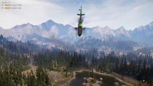 بررسی بازی Far Cry ۵