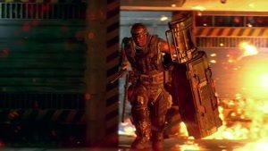 تریلر رسمی بازی Call Of Duty Black Ops ۴