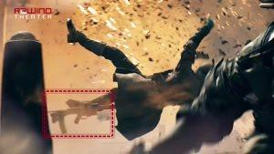 بررسی تمام اسلحه های موجود در بازی Battlefield 5