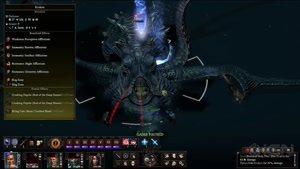 بررسی بازی Pillars of Eternity ۲: Deadfire