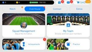 ویدیوی رسمی آموزش بازی فوتبال PES۲۰۱۸ برای Android/iOS