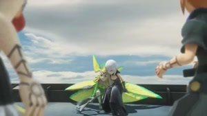 تیزر بازی World of Final Fantasy که در ماه نوامبر 2018 عرضه خواهد شد