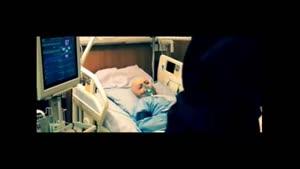 میکس اهنگ منو ببخش ناصر عبدالهی