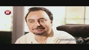 مصاحبه با پیام صالحیان