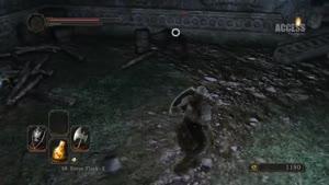 بازی ۲ dark souls