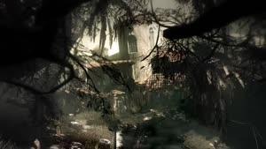 تریلر call of duty ghosts