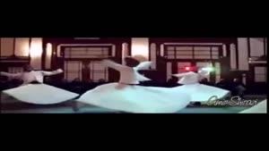 ویدئو برقص آ از چاووشی