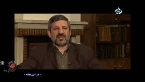 سفر رئیس مجلس عراق و نخست وزیر سوریه به تهران