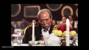انتقاد صریح علی نصیریان از فصل دوم شهرزاد: هنوز جایگزین مناسبی برای بزرگ آقا نیامده است