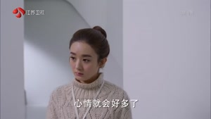 سریال چینی رئیس و من قسمت ششم