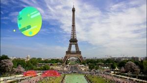 ۱۰کشور پاکیزه ی جهان از لحاظ محیط زیست (۲۰۱۶)