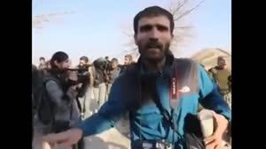کوبانی آزاد شد