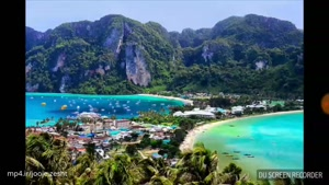 جالب ترین حقایق که موقع مسافرت به کشور تایلند باید بدانید دانستنی های جالب