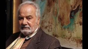 واکنش تند ناصر ملک مطیعی به حادثه پلاسکو: کاش جان آتش نشان هایمان را نجات می دادیم!