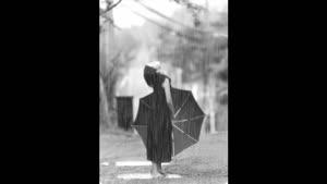 اهنگ شبو بارون باصدای شهرام شکوهی