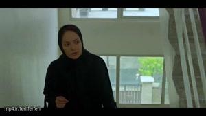 آنونس فیلم سینمایی «خانه ای در خیابان چهل و یکم»
