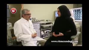 قبل از جراحی بینی تان این ویدئو را ببینید