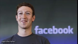 راز تی شرت خاکستری مارک زاکربرگ مالک فیسبوک چیست؟