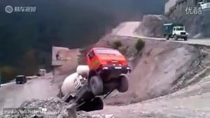 رانندگان حرفه ای جهان