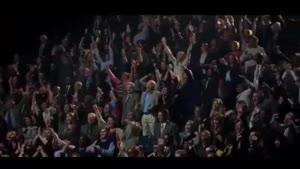 تریلر فیلم The Boss - محصول سال ۲۰۱۶