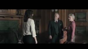تریلر فیلم ترسناکTHE BOY - محصول سال ۲۰۱۶