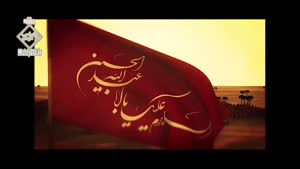 ماجرای گفتگوی امام حسین علیهالسلام و حضرت زینب در شب عاشورا