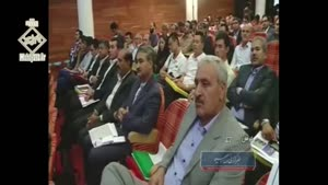 کرمان؛ تجلیل از صنعتگران و واحدهای تولیدی