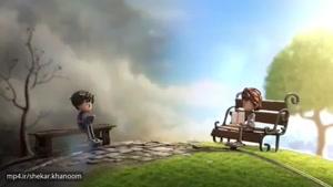 انیمیشن زیبا و پرمفهوم Cogs (چرخ دنده ها)