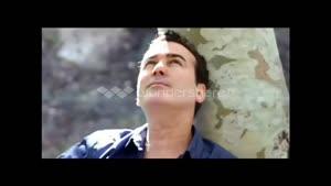 آهنگ بیر عالم سیزلامیشام از رحیم شهریاری