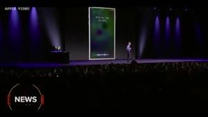 نکات کلیدی کنفرانس WWDC ۲۰۱۵ - iOS۹