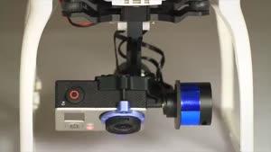 دوربین E۱