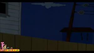 پلنگ صورتی - قسمت ۲۳ - صورتی بزرگ